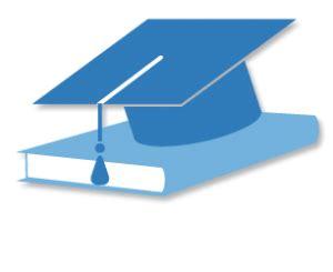 Computer engineering undergraduate resume