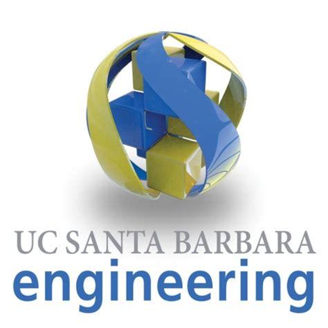 9 Fresher Engineer Resume Templates - PDF, DOC Free